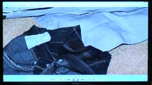 jeans on duvet2