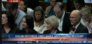 Pistorius family2