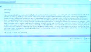 Reeva text2