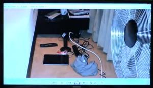 zoom of floor2