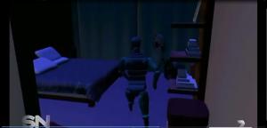 animation19