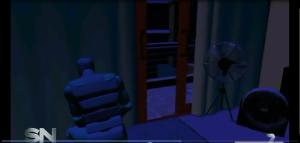 animation25