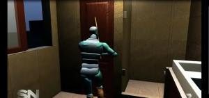animation32