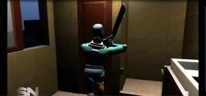 animation35