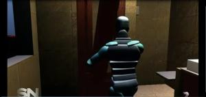 animation37