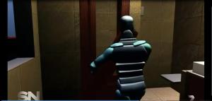 animation38