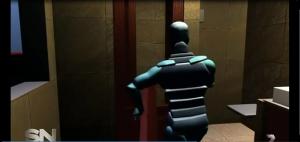 animation40