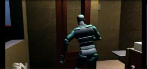 animation41