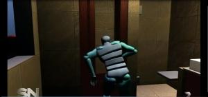 animation42