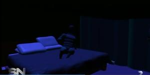 animation6