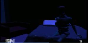 animation8