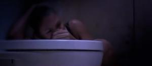 reeva behind toilet2