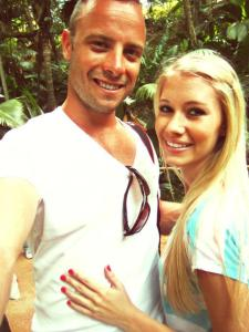 Samantha-Taylor-Oscar-Pistorius-ex-girlfriend_pic