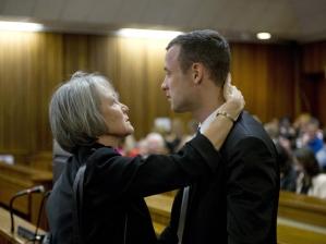 SAFRICA-JUSTICE-CRIME-PISTORIUS