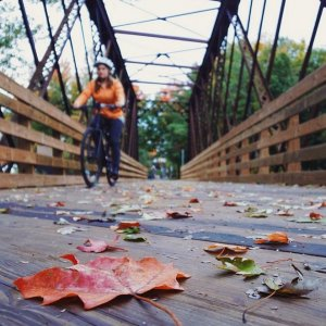 kristen-alana-took-this-photo-on-a-bridge-in-picturesque-northampton-ma