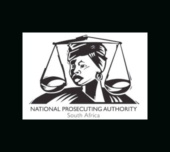 NPA Gives Clarity on Pistorius Appeal – Juror13