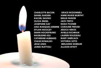 sandy-hook-victims-1215