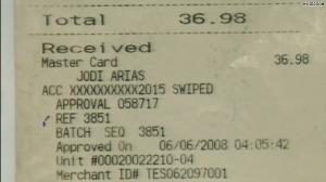 gas receipt4