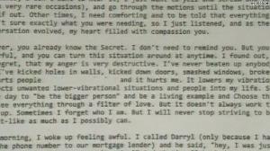 JA email Feb 14.2007