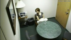 JA interrogation room2