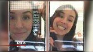 jodi in prison 2