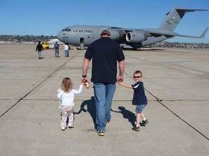 chris and kids2