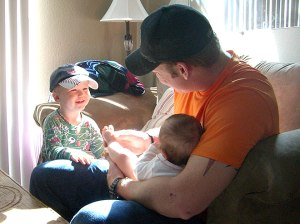 chris and kids3