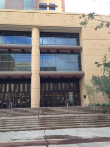 Court 4