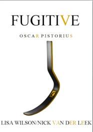 fugitive-tif