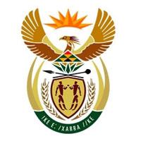 SA govt logo