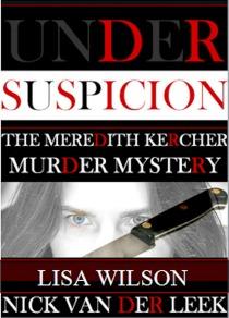 under suspicion cover-p19vph3glr1fgrs4d7n2tk1efd