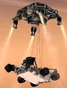curiosity_rover2