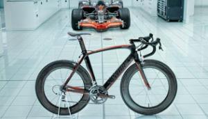 Specialized-McLaren-Venge