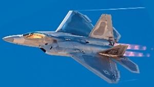 The Lockheed Martin