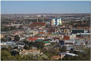 Bloemfontein1