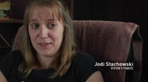 Jodi (1)