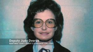 Judy Dvorak 2