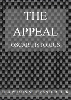 THEAPPEAL