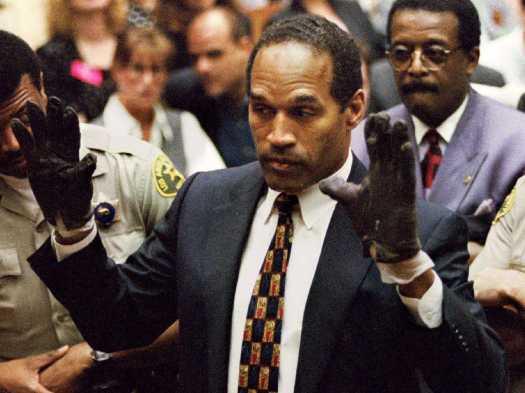 OJ gloves 2