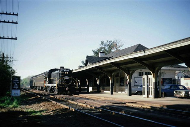 old-katonah-station