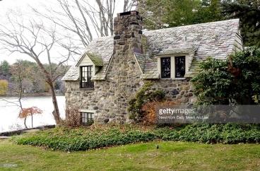 South Salem cottage 2