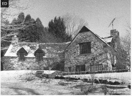 South Salem cottage 3