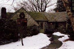 South Salem cottage 4