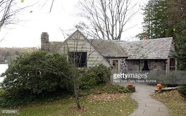 South Salem cottage