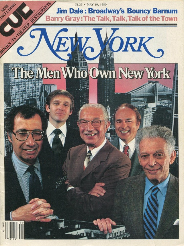 york-magazine-19-1980-young-donald_1_96cffb79b89d288b3fb1b2a1c19ed753